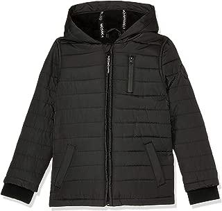 Mossimo Boys' Kids Hollis Puffa Jacket