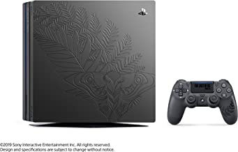 Mejor Ps4 Con The Last Of Us