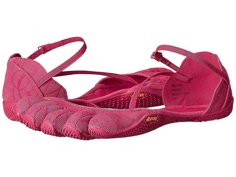 Vibram FiveFingers Vi-S (Dark Pink) Women