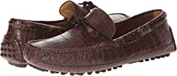 Cole Haan - Grant Canoe Camp Moc