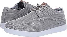 Grey Mesh
