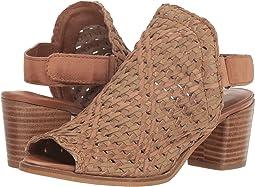 Womens Volatile Sandals Shoes 6pmcom