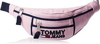 Tommy Hilfiger Bumbag for Women-Pink