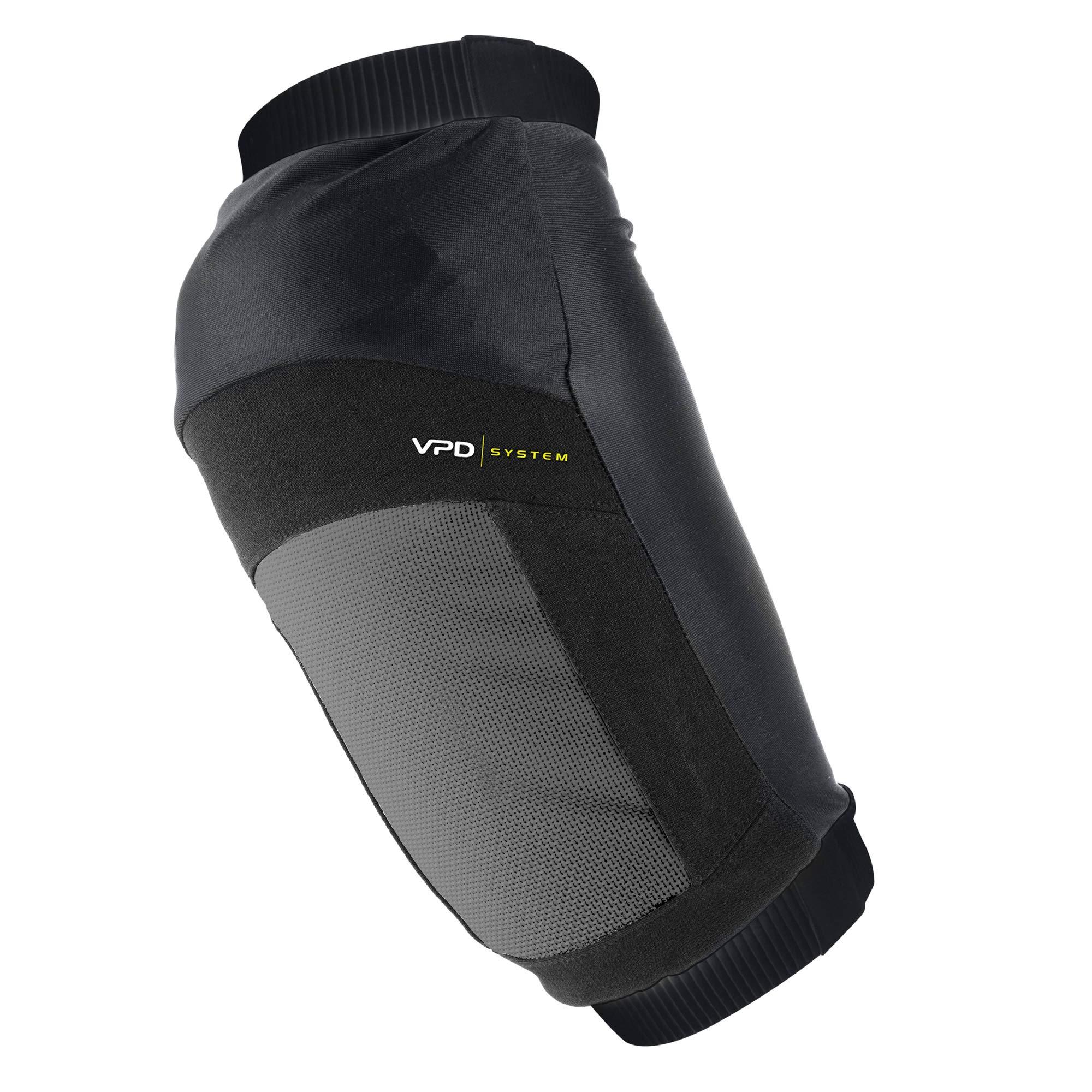 POC Joint VPD System Elbow Prodektor, Uranium Black, Small