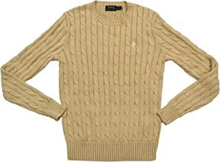 Best polo ralph lauren cable knit cardigan Reviews