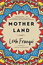 Mother Land: A Novel