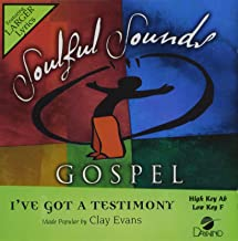 Best daywind soulful sounds gospel tracks Reviews