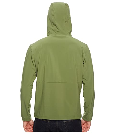 Columbia Hoodie Outdoor Elements Columbia Outdoor TwnrSqTv
