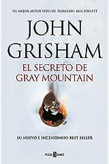 El secreto de Gray Mountain (Spanish Edition) eBook Kindle