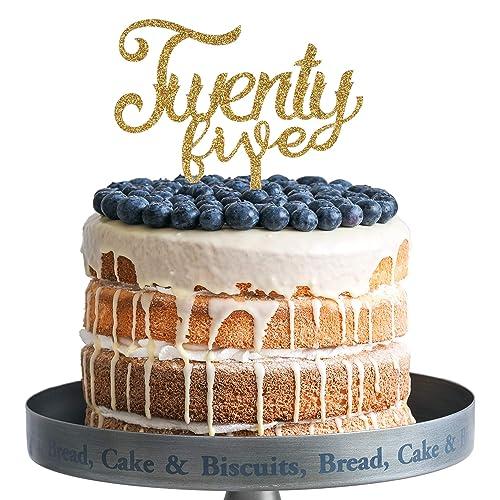 Prime 25 Cake Amazon Com Funny Birthday Cards Online Amentibdeldamsfinfo