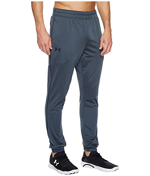 Lightweight Leg Up Pant Armour UA Warm Under Tapered qnERSwHW
