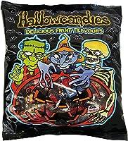 Hallowcandies - Assortiment snoepjes voor Halloween - 450 gram