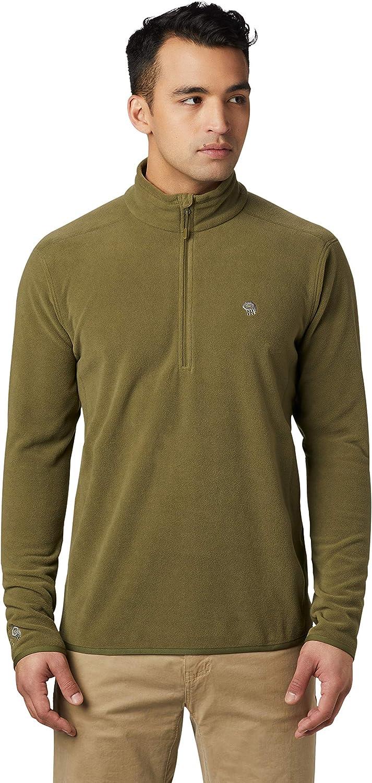 Milano Men/'s Fleece Heavy Macaroni Sweatshirt Full Zip Walking Hunting Fishing