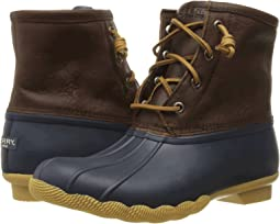 Sperry Saltwater Thinsulate