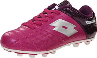 Best lotto youth soccer cleats Reviews