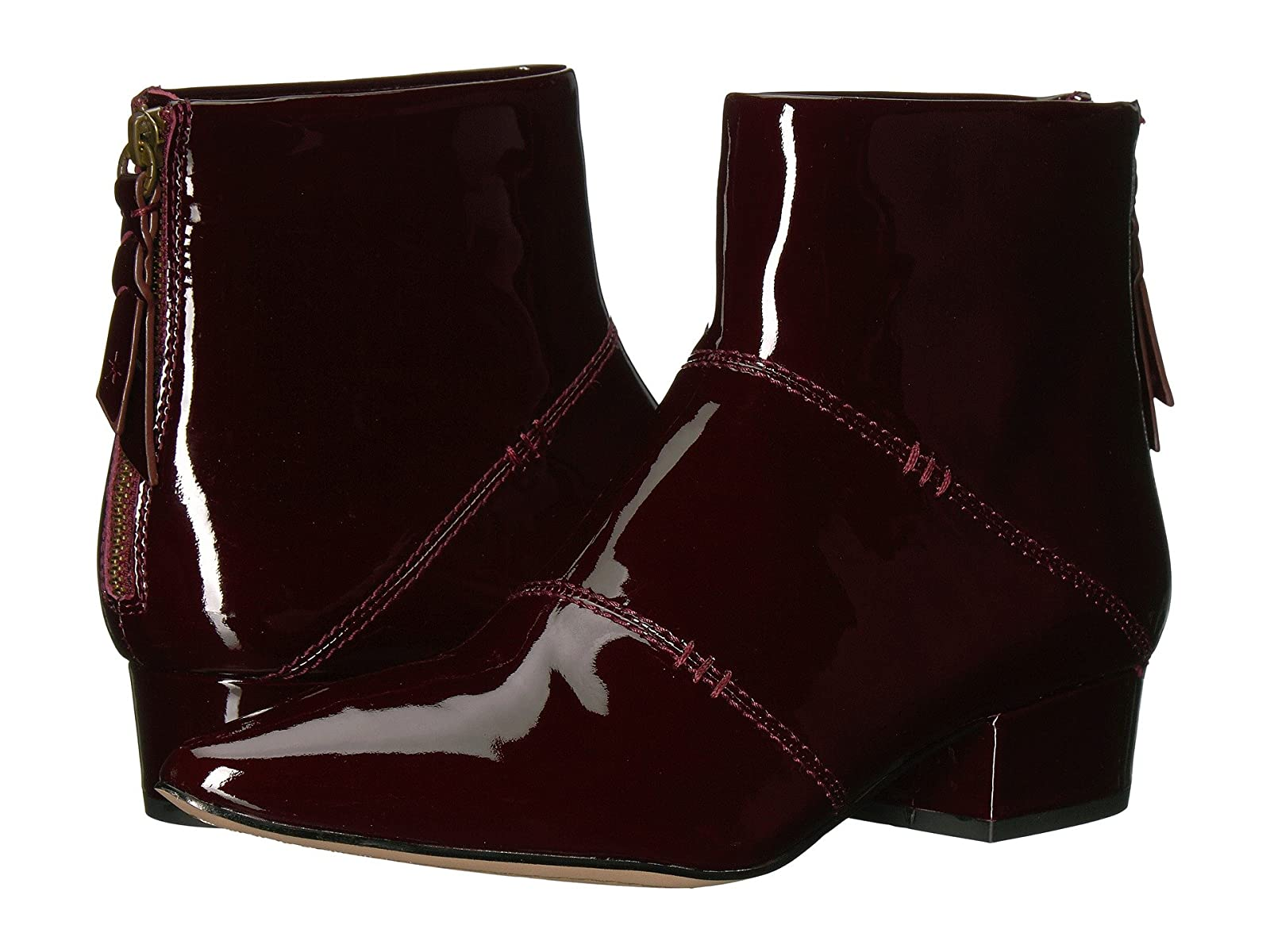 Splendid Rina IICheap and distinctive eye-catching shoes