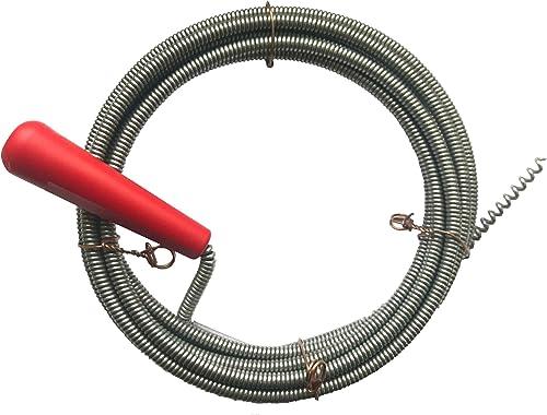 FSA M5 x 16mm Titanium//Ti Bolt For Thomson Ritchey 6 Bontrager Stem 3 Color