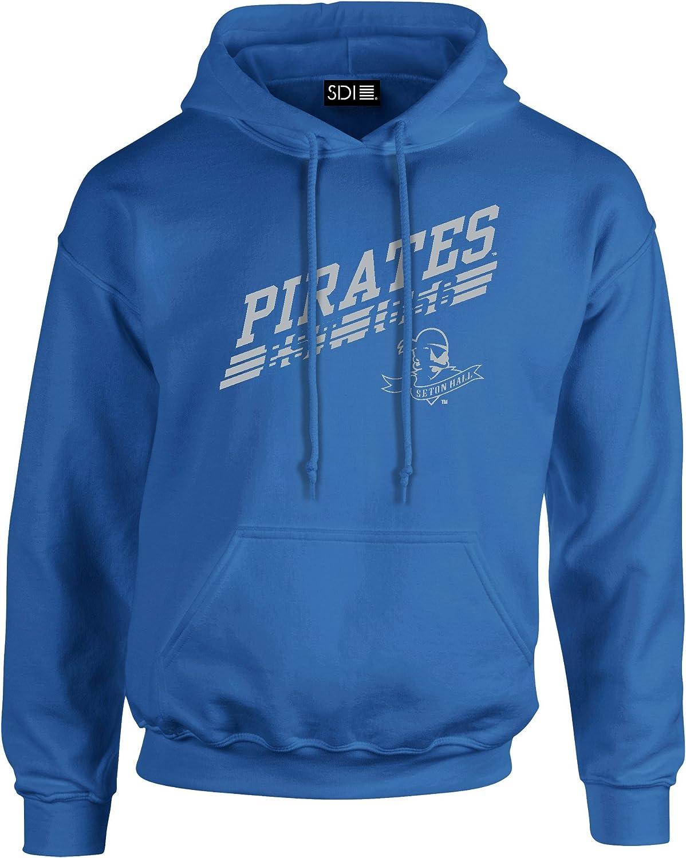 SDI NCAA 50 Blended San Antonio Mall 8 Oz. Sweatshirt Daily bargain sale Hooded
