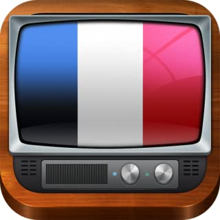 Television for France