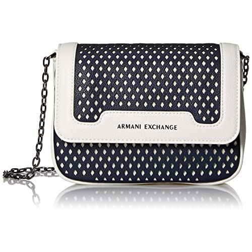 8671ce457244 Armani Handbag  Amazon.com
