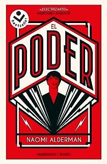 El poder (Best seller / Ficción)