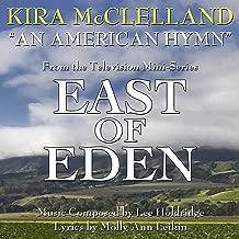 Best the american hymn Reviews