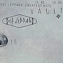Best vault greatest hits Reviews