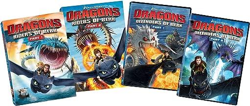 Best the defenders netflix dvd Reviews