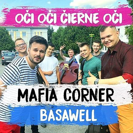 mafia corner ft. rytmaus neslop mp3