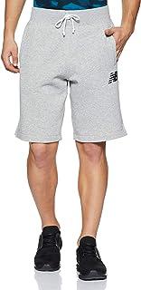New Balance Men's Core 10 Inch Fleece Short