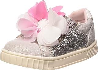 Chicco Scarpa Carmen, Chaussures de Gymnastique Fille