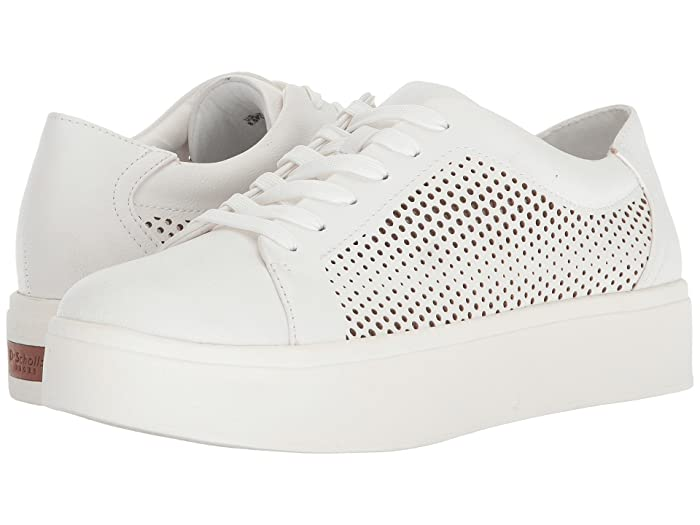 Dr. Scholl's Kinney Lace | Zappos.com