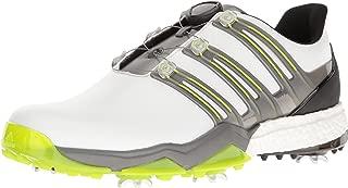 adidas Mens pwrband Boa Boost Lightg-M Pwrband Boa Boost Lightg