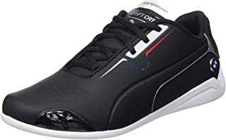 PUMA BMW M Motorsports Drift Cat 8, Baskets Homme