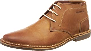 3a914e2704a96 Men's Boots 50% Off or more off: Buy Men's Boots at 50% Off or more ...