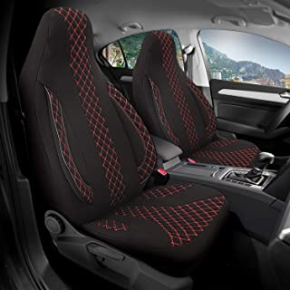 Suchergebnis Auf Für Toyota Prius Sitzbezüge Auflagen Autozubehör Auto Motorrad