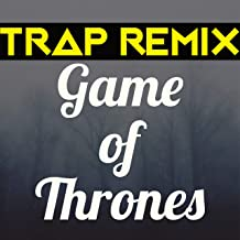 Best the game trap remix Reviews