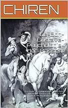 Le-Bon-Gustave- Psychologie-der-Massen