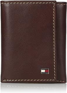 Best wallet brand list for man Reviews