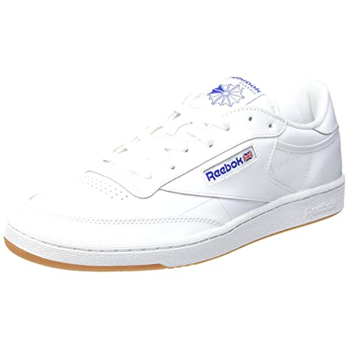 reebok club c 85 vintage amazon