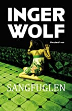 Sangfuglen (Danish Edition)