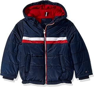 Boys' Logan Jacket