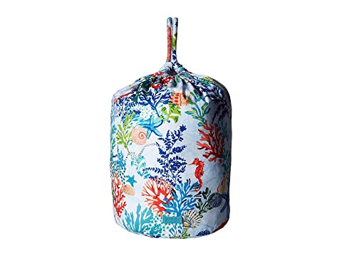 Vera Bradley Iconic Ditty Bag at Zappos.com - photo#38