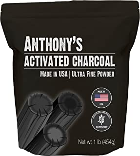 Best charcoal lemonade drink Reviews