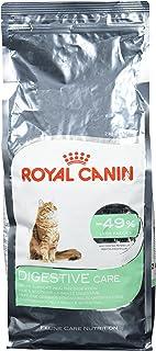 Royal Canin Feline Care Nutrition Digestive Care Cat dry food 2 Kg