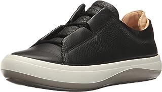 ECCO Kinhin Women's Shoes