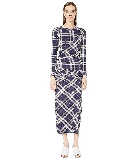 Sportmax Celso Dress