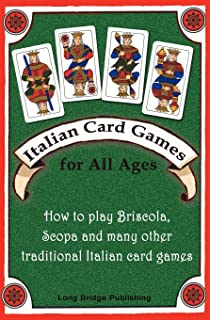 Best briscola play store Reviews
