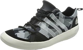 Chaussures Bateau Adidas Sailing Climacool
