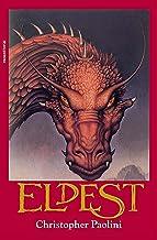 Eldest (Ciclo El Legado nº 2) (Spanish Edition)
